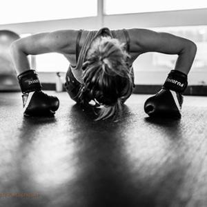 sports-cardio-boxe