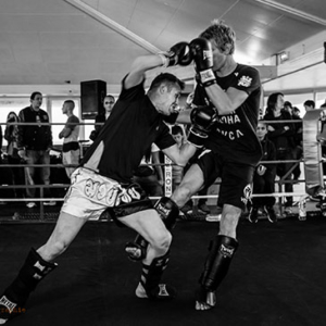 sports-sparring
