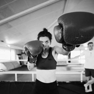 sports-boxe-anglaise